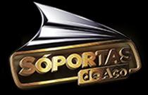 SOPORTASSP