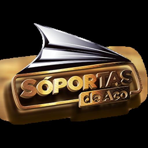 cropped-logo-dourado-1.png